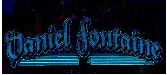Entreprises Daniel Fontaine